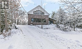 147 Forest Harbour Parkway, Tay, ON, L0K 2C0
