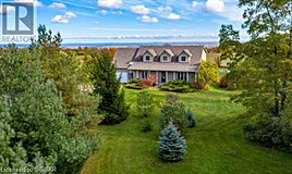 2517-124 County Road, Clearview, ON, L0M 1H0