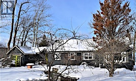 209329 26 Highway, Blue Mountains, ON, L9Y 0T7