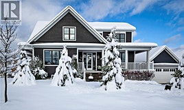 155 Snow Apple Crescent, Blue Mountains, ON, L9Y 0Y1