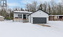 181 Bayview Avenue, Tay, ON, L0K 1R0