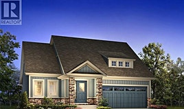 194 Beacon Drive, Blue Mountains, ON, N0H 2P0