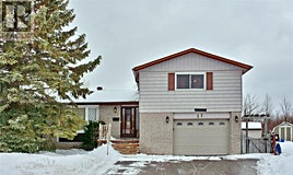 11 Braniff Court, Collingwood, ON, L9Y 4G9