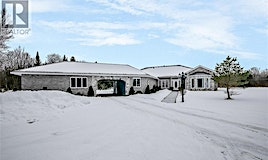 1998 Gervais Road, Tay, ON, L0K 2C0