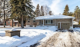 7501 26 Highway, Clearview, ON, L0M 1S0