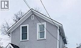 119 Fourth Street, Collingwood, ON, L9Y 1T6