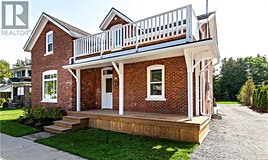 137 S Bruce Street, Blue Mountains, ON, N0H 2P0