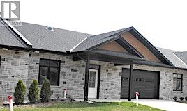 05-410 Ridge Road, Meaford, ON, N4L 0B2