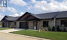 10-410 Ridge Road, Meaford, ON, N4L 0B2