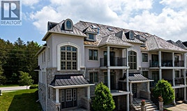 11-11 Bay Street East, Blue Mountains, ON, N0H 2P0