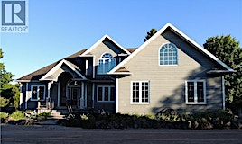 589150-589150 19 Grey Road, Blue Mountains, ON, N0H 2E0