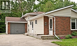 113 Orchard Drive, Blue Mountains, ON, N0H 2P0