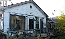 595133 4th Line, Blue Mountains, ON, N0H 2E0