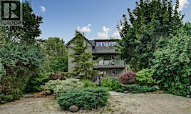 209448 26 Highway, Blue Mountains, ON, L9Y 0T1