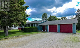 79 Victoria Street South, Blue Mountains, ON, N0H 2P0