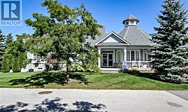 23 Clubhouse Drive, Collingwood, ON, L9Y 4Z5
