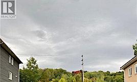 632 Taylor Drive, Midland, ON, L4R 5L9