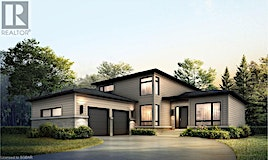 35 A Street, Blue Mountains, ON, N0H 2P0