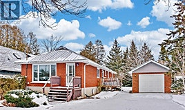 11 Market Street, Collingwood, ON, L9Y 3M5