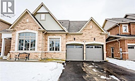 47 Mclean Avenue, Collingwood, ON, L9Y 3Z6