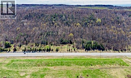 9 26 Highway, Blue Mountains, ON, N0H 2P0