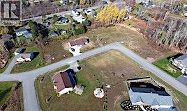 Lot-13 Ella Crescent, Hampton, NB, E5N 0M3