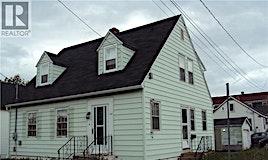 144 Lansdowne Avenue, Saint John, NB, E2K 3A5