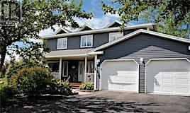 155 Mercer Settlement Road, Norton, NB, E5T 1W2