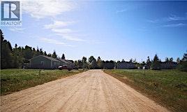 17-19 Hopper Avenue, Salisbury, NB, E4Z 4N1