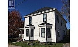 31 Church Street, Norton, NB, E5T 1A4
