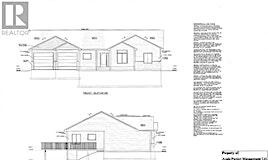 31 Meadowlark Drive, Quispamsis, NB, E2E 0T6