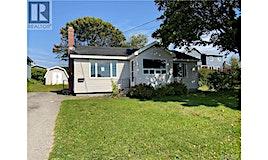 472 Summer Street, Saint John, NB, E2M 2P8