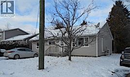 35 Walter Street, Saint John, NB, E2H 1Z4