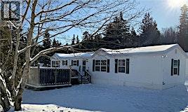 76 Pine Lane, Quispamsis, NB, E2G 1X3