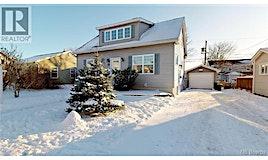 384 Windsor Street, Saint John, NB, E2M 2Z3