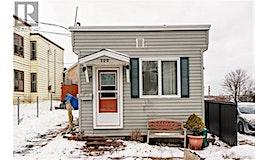 129 Queen Street, Saint John, NB, E2M 2C5