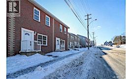 220 West Duke Street, Saint John, NB, E2M 1T7