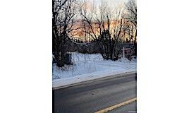 156 Latimore Lake Road, Saint John, NB, E2N 1W6