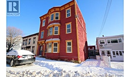 48 Kennedy Street, Saint John, NB, E2K 1C4