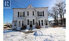 148 Winslow Street, Saint John, NB, E2M 1W6
