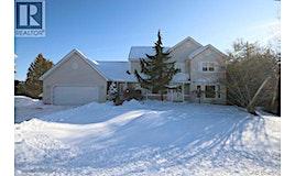 67 Rivershore Drive, Saint John, NB, E2K 4T5