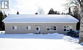 17 Frances Avenue, Rothesay, NB, E2E 1W7