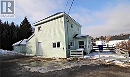 34 Gaudetts Lane, Blacks Harbour, NB, E5H 1H3