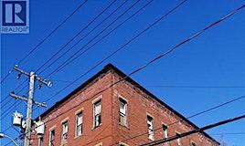 148 Germain Street, Saint John, NB, E2L 2G3
