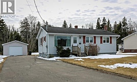 2389 Ocean Westway, Saint John, NB, E2M 5H9