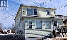 167-169 Virginia Street, Saint John, NB, E2J 1M2