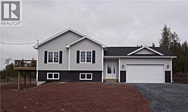 7 Bogswell Court, Quispamsis, NB, E2G 0J9