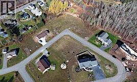 Lot-12 Ella Crescent, Hampton, NB, E5N 0M3