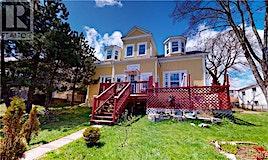 157 Winslow Street, Saint John, NB, E2M 1W7