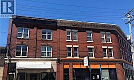 241 Union Street, Saint John, NB, E2L 1B2